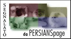 Persianspage