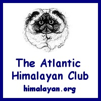 The Atlantic Himalayan Club